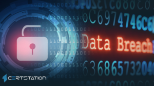 What you need to know about Data Breach