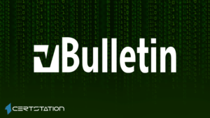 High-severity Vulnerability in vBulletin Is being Vigorously Exploited
