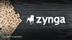 Over 218 Million Zynga 'Words with Friends' Gamers Data Stolen by Hacker