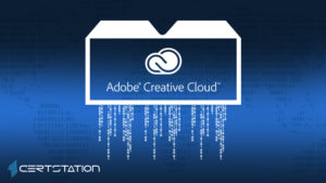 Adobe Reveals Data of 7.5 Million Creative Cloud Users