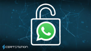 Facebook Sues NSO Group over Hacking WhatsApp Users