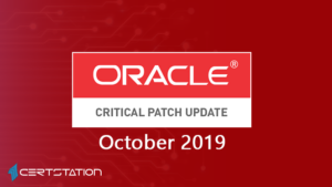 Oracle Fixes 218 Security Flaws