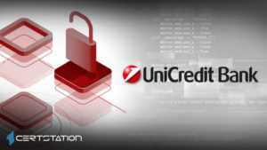3 Million Records Affected by UniCredit Breach