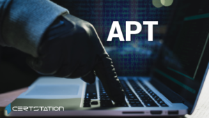 UK's Cybersecurity Agency Warns of APTs Exploiting Enterprise VPN Flaws