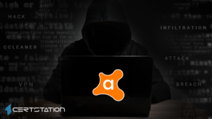 New Supply-Chain Attack Attempt Exposed by Avast