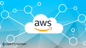 Amazon Web Services Hit by DDoS Attack