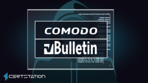 Comodo Forums Hacked through Recently Revealed vBulletin Vulnerability