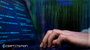Trend Micro Repairs Code Execution Vulnerability in Anti-Threat Toolkit