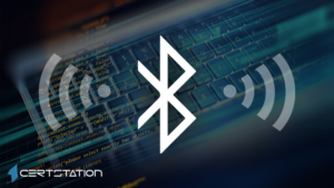 Hackers Steal Sensitive App Data due to Bluetooth Vulnerability