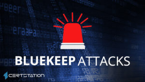 Microsoft Warns BlueKeep Exploit Likely to Deliver More Harmful Payloads