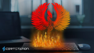 New Phoenix Keylogger – Attempting to Stop Detection of Over 80 Security Products