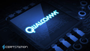 Qualcomm Chip Defects Allow Cybercriminals to Steal Private Data from Android Devices