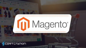 Magento Marketplace User Data Accessed by Hackers