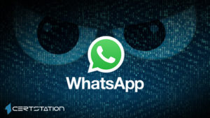 WhatsApp likely to be in Trouble due to a Spate of Controversaries