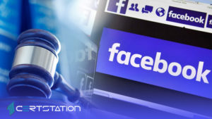 Facebook Files Lawsuit Against Company For Abusing Platform For Ad Fraud