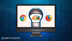 Avast and AVG Extensions Caught Snooping on Chrome and Firefox Users