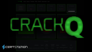 CrackQ Unveils, a New Password Cracking Manager