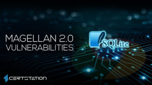 SQLite Vulnerability dubbed as Magellan 2.0 Exploits Several Programs