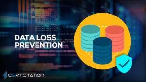 All You Need to Know About Data Loss Prevention