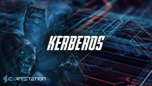 A Breif Introduction of Kerberos