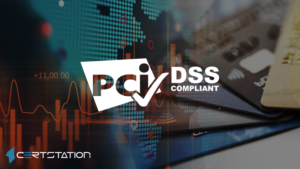 All You Need to Know About PSI DSS
