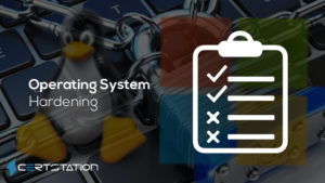 All You Need to Know about OS Hardening