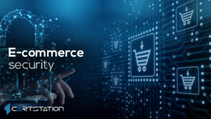 Securing Your eCommerce Website