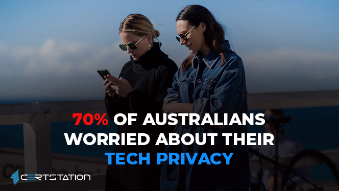 70-of-australians-worried-about-their-tech-privacy