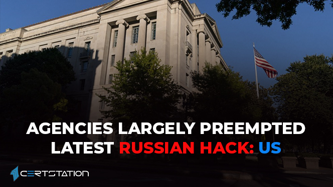 agencies-largely-preempted-latest-russian-hack-us