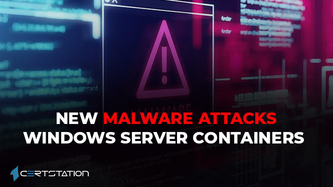 a-piece-of-malware-silocape-attacks-windows-server-containers