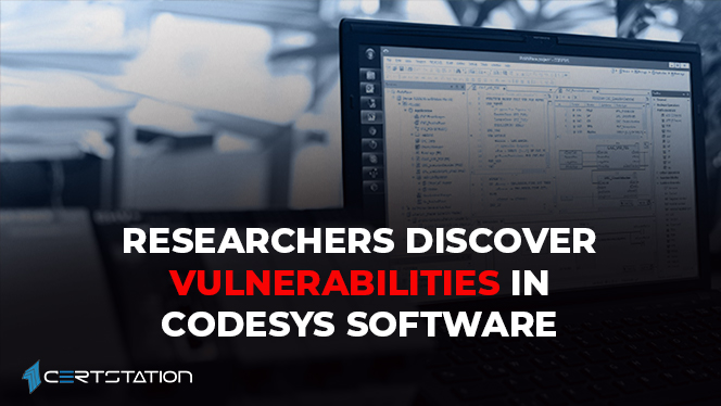 researchers-discover-vulnerabilities-in-codesys-software