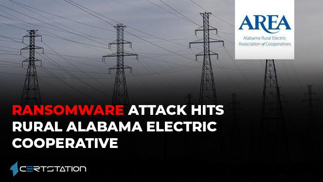ransomware-attack-hits-rural-alabama-electric-cooperative