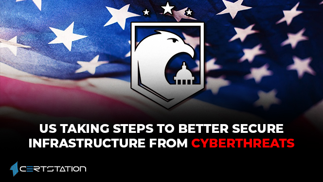 us-taking-steps-to-better-secure-infrastructure-from-cyberthreats
