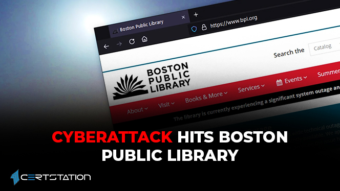 cyberattack-hits-boston-public-library