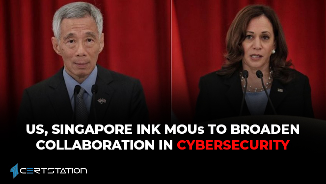 us-singapore-ink-mous-to-broaden-collaboration-in-cybersecurity