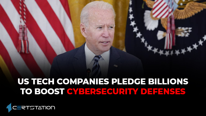 us-tech-companies-pledge-billions-to-boost-cybersecurity-defenses