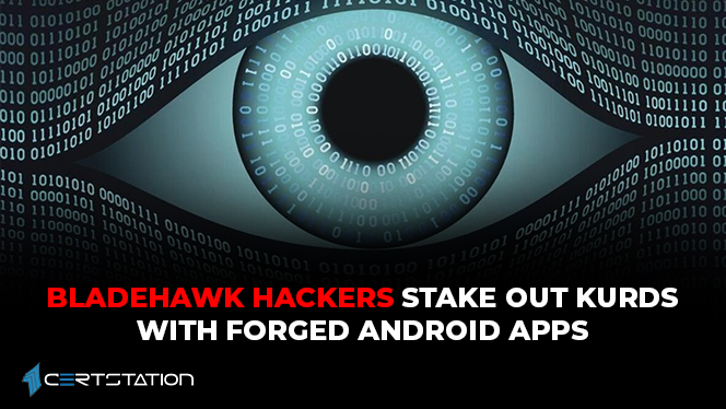 bladehawk-hackers-stake-out-kurds-with-forged-android-apps